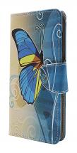Designwallet Samsung Galaxy A21s (A217F/DS)