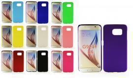Hardcase Deksel Samsung Galaxy S6 (SM-G920F)