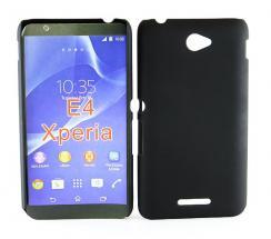 Hardcase Deksel Sony Xperia E4 (E2105)