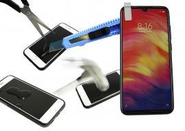Skjermbeskyttelse av glass Xiaomi Redmi Note 7