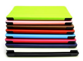 Cover Case Acer Iconia One B3-A20