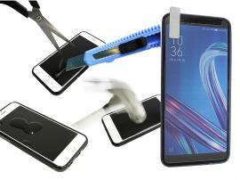 Skjermbeskyttelse av glass Asus ZenFone Live L1 (ZA550KL)