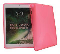 X-Line Deksel Apple iPad Air