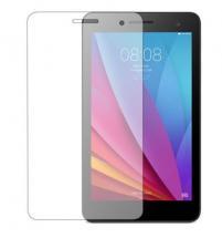 Skjermbeskyttelse Huawei MediaPad M2 10 (10 LTE)