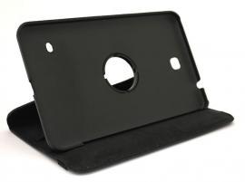 """360 Etui Samsung Galaxy Tab 4 8,0"""" (T330) (T335)"""