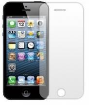Skjermbeskyttelse iPhone 5/5s/SE