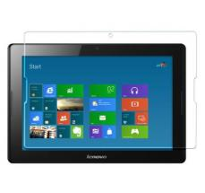 Glassbeskyttelse Lenovo TAB 3 10 Business
