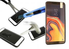 Panserglass Samsung Galaxy J6 Plus (J610FN/DS)