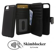 Skimblocker XL Magnet Wallet iPhone 6/7/8 Plus