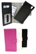 Magnet Wallet Sony Xperia L1 (G3311)