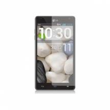 LG Optimus G (E973) Skjermbeskyttelse