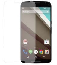 Skjermbeskyttelse Motorola Google Nexus 6