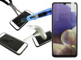 Skjermbeskyttelse av glass Samsung Galaxy A32 5G (A326B)