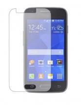 6-pakning Skjermbeskyttelse Samsung Galaxy Ace 4 (G357F)