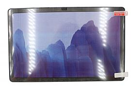 Skjermbeskyttelse Samsung Galaxy Tab A7 10.4 (2020)