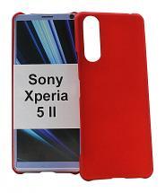 Hardcase Deksel Sony Xperia 5 II (XQ-AS52)