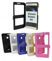 Flipcase Xiaomi Redmi 6A