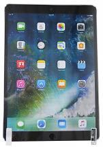 Skjermbeskyttelse Apple iPad 10.2 (2019)