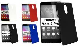 Hardcase Deksel Huawei Mate 9 Pro