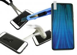 Panserglass Xiaomi Redmi Note 8 Pro