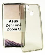 Ultra Thin TPU Deksel Asus ZenFone Zoom S (ZE553KL)