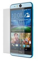 Skjermbeskyttelse HTC Desire Eye