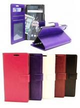Crazy Horse Wallet OnePlus X