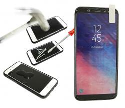 Panserglass Samsung Galaxy A6 2018 (A600FN/DS)