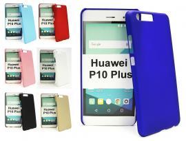 Hardcase Deksel Huawei P10 Plus
