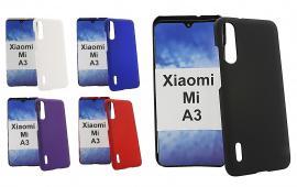 Hardcase Deksel Xiaomi Mi A3