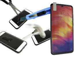 Panserglass Xiaomi Redmi 7