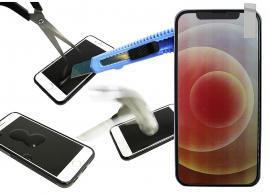 Skjermbeskyttelse av glass iPhone 13 / 13 Pro (6.1)