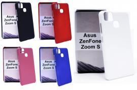 Hardcase Deksel Asus ZenFone Zoom S (ZE553KL)