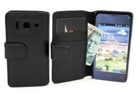 Lommebok-etui Huawei Ascend Y300 (U8833)