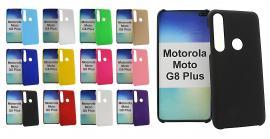 Hardcase Deksel Motorola Moto G8 Plus