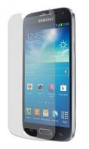 Samsung Galaxy S4 Mini Skjermbeskyttelse (i9195/i9190)