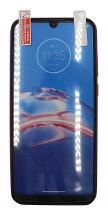 Skjermbeskyttelse Motorola Moto E6i
