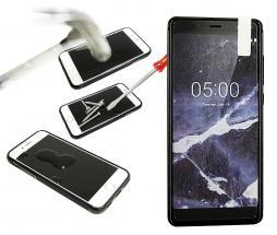 Panserglass Nokia 5.1