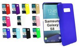 Hardcase Deksel Samsung Galaxy S8 (G950F)