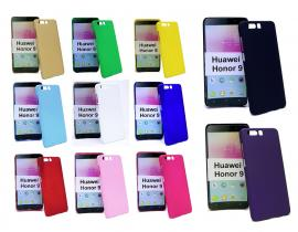 Hardcase Deksel Huawei Honor 9 (STF-L09)