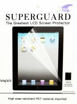 Skjermbeskyttelse Lenovo Yoga Tab 3 10 ZA0H