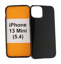 TPU Deksel iPhone 13 Mini (5.4)