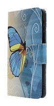 Designwallet Motorola Edge 20 Pro