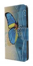 Designwallet Samsung Galaxy A12 (A125F/DS)