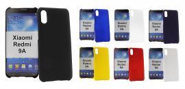 Hardcase Deksel Xiaomi Redmi 9A