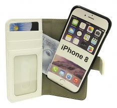 Skimblocker Magnet Wallet iPhone 8