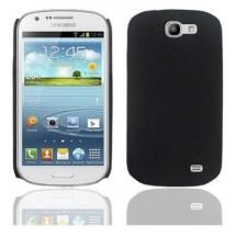 Hardcase Deksel Samsung Galaxy Express (i8730)