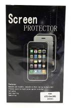 Speilskjermbeskyttelse HTC One (M8)
