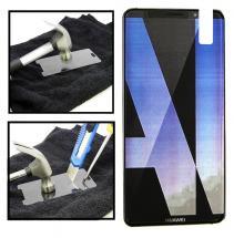 Panserglass Huawei Mate 10 Pro