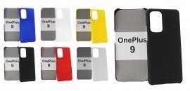 Hardcase Deksel OnePlus 9